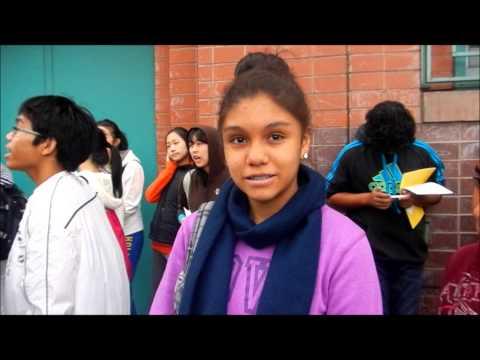 shsat-test-day-2012- -shsat-exam-prep- -shsat-tutors-long-island-city-high-school- -new-york