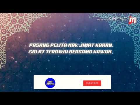 Ucapan Selamat Hari Raya Idul Fitri 2019 Status Wa Lebaran 2019 1440h