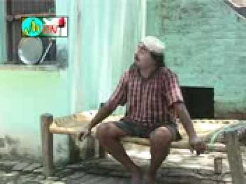 Sheikh chilli Funny scene
