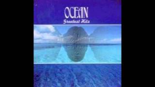 Ocean - Greatest Hits - One More Chance