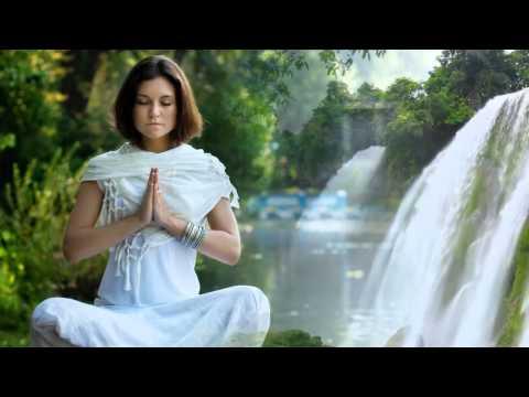 Bhakti Yoga - Petals of Wisdom