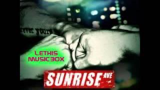 Hollywood Hills - Sunrise Avenue [Download + Lyrics]