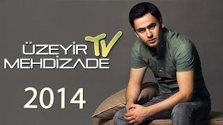 Uzeyir Mehdizade - Cunki Ayrilib Gelmisdin ( Yep Yeni  2014 - 2015 )