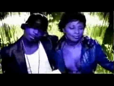 MARY J BLIGE Feat JA RULE   RAINY DAYZ REMIX TAPEMASTER INC DJ MCFLY EDIT