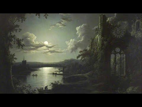 Purcell: Evening Prayer
