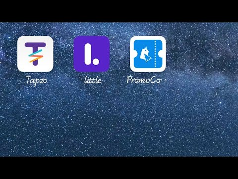 Top 3 use full apps you can use. Save money on cabs,recharge,billpayment etc.||Hindi||Urdu||