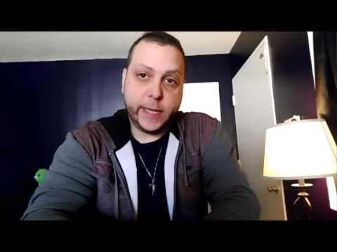 No Victim No Crime court procedure - 101 ( quick video )