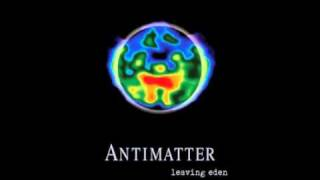 Antimatter - Landlocked