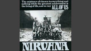 Nirvana – St John's Wood Affair