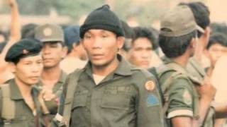 4 Days - The Philippine People Power Revolution of 1986