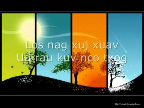 4 Seasons  4 Seasons