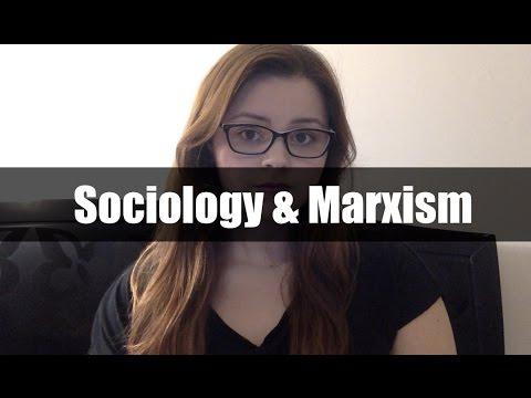 Marxism in School: A Class of Lies