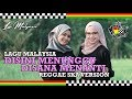 Download Mp3 Disini Menunggu Disana Menanti (Reggae SKA Version) Jheje Project