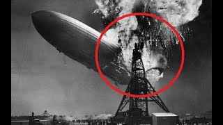 Most Embarrassing Mistakes in History
