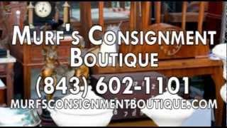 Furniture Consignment Statesboro Ga