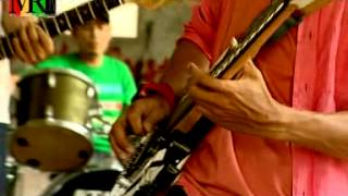 Gambar cover Kadal Band-Cinta Tak Direstui Official Clip