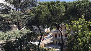 Недорогая недвижимость в Италии - Апартаменты в Санремо 230 000 евро(, 2017-05-05T19:36:38.000Z)