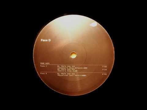 Femi Kuti - Truth Don Die (Jackson's Rhum Gingembre) [Sound Of Barclay]