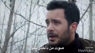 Mustafa Ceceli Hüsran ( مترجمة )