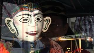 LAGU DAERAH BETAWI ( KICIR-KICIR ) Mp3