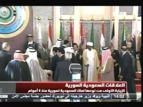 Mosaic News 10/7/09: World News From the Middle East