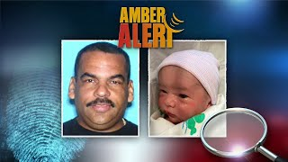 Amber Alert Issued After 3 Women Shot To Death