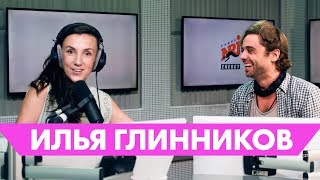 Илья Глинников - Про любимый байк, выживание в «Последнем герое» и последствия «Холостяка»