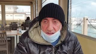 Storie di Covid: Silvio Cannarsa ricorda il fratello Salvatore, prima vittima in Molise