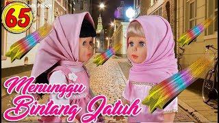 Download Video #65 Menunggu Bintang Jatuh - Boneka Walking Doll Cantik Lucu -7L | Belinda Palace MP3 3GP MP4