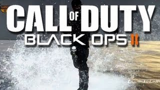 Repeat youtube video Black Ops 2 - Desperately Hitting on Girls!