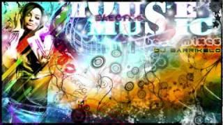 Dj Barrikelo Dan Van Beat   summer heaven 2011 (Mk schulz remix)