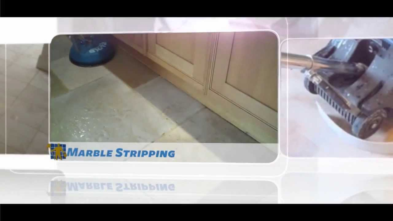 How to seal marble tiles youtube how to seal marble tiles dailygadgetfo Choice Image