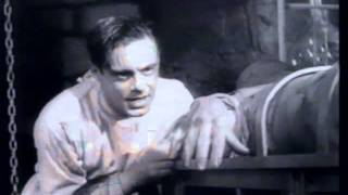 Island of Lost Souls (1932) - Official