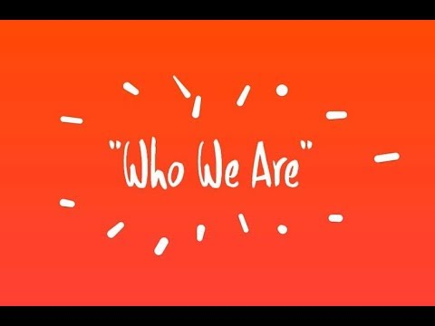 「Who We Are」 (TechniKen feat. GUMI) 【Original Song】