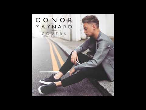 Conor Maynard - Turn Me On (Cover)