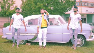 Twinbeatz - Gal Karni (ft. Amar Sandhu, Romey Maan, GC (Gate Citizens) & Push Kahlon)