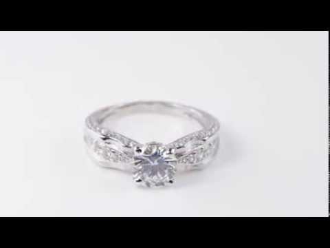 Чем почистить золотое кольцо с фианитом в домашних условиях 80
