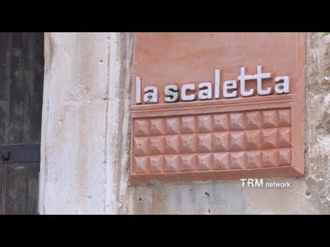 Culture. I 60 anni del Circolo La ScalettaIl 7 apr...