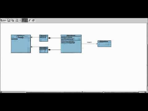 Implementando o Façade Pattern