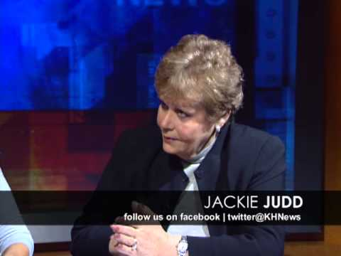 Video Roundtable: The ACA At Three