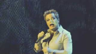 Believe: The Eddie Izzard Story - Trailer