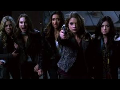 pretty little liars season 5 episode 1 tubeplus