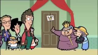 Mr BEAN 2017 _ BEST FUNNY _ Cartoons For Kids _Full Episodes_3 ᴴᴰ    YouTube