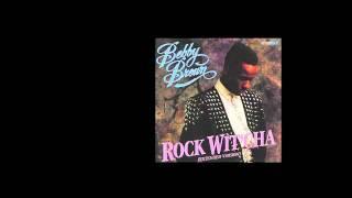 Rock Wit