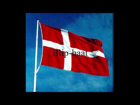 House of Bluz presents Dansk Sang 2