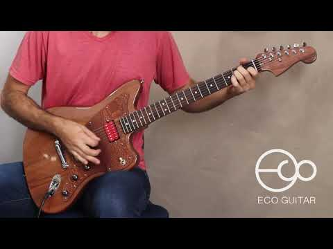 Jazzmaster Jazz Youtube