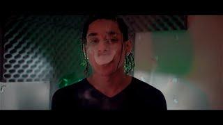 Elament Ft Skills C | Fast lane [Music Video]: MCTV [@SanjaySkillSCee @ElamentOGC]