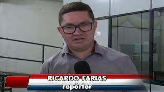 PEDREIRAS: Promotor de justiça José Carlos Farias fala sobre a fiscalização nas eleições.