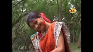 Polli Geet Bangla Song | Pagol Hoiya Bandhu | Banglar Geeti | Krishna Music