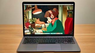 MacBook (2020) Back To School Buyers Guide!